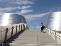 101-Planetarium-Rio-Tinto-Alcan-Activite-Face_OADA_768x573.jpg