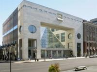 011-Musee-des-beaux-arts-de-Montreal-Activite-Face_OADA_768x573.jpg