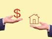 achat-maison-ressources