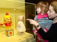 041-Musee-quebecois-de-culture-populaire-Activite-Face_OADA_768x573.jpg