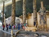 009-Musee-canadien-de-lhistoire-Activite-Face_OADA_768x573.jpg