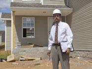 acheter-maison-intermédiaires
