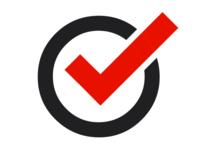 methodologie-logo