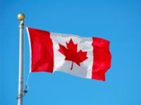 Dossier - Perdre son passeport- Remplacer votre passeport si vous êtes au Canada
