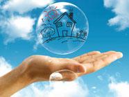 Le vrai prix de votre maison