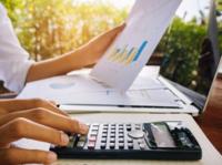 Faites vos previsions budgetaires