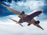 Dossier - Assurance voyage pour voyageur solitaire