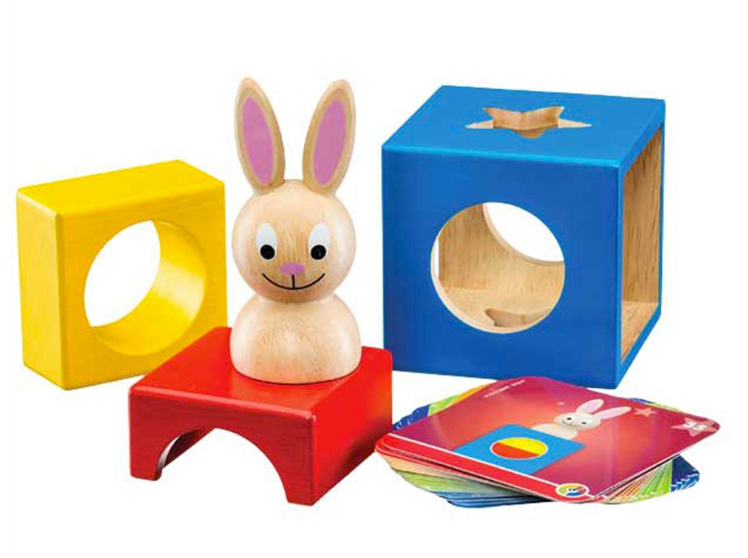 autisme 13 jouets et jeux adapter prot gez. Black Bedroom Furniture Sets. Home Design Ideas