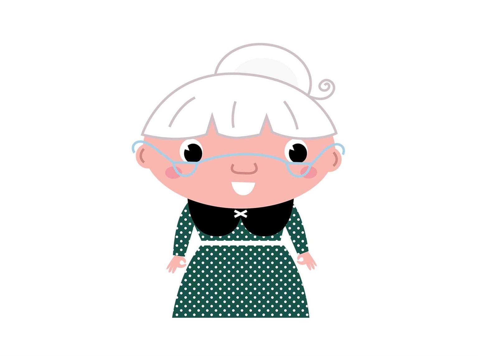 Remede De Grand Mere Contre Les Moucherons Dans La Maison remèdes de grand-mère: lesquels fonctionnent? | protégez-vous.ca