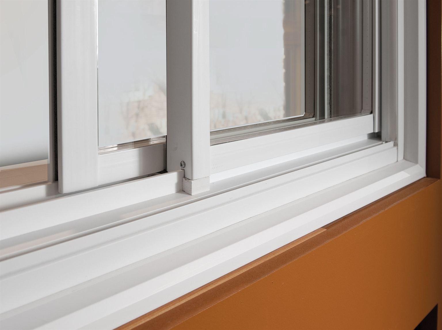 Prix Changement Fenetre Maison est-ce le moment de changer vos portes et fenêtres