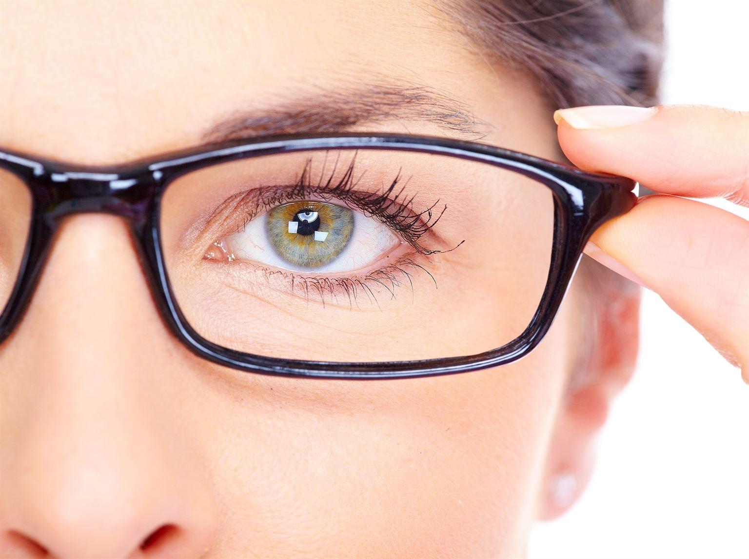 Comment choisir la bonne paire de lunettes    Protégez-Vous.ca 96d2148b291f
