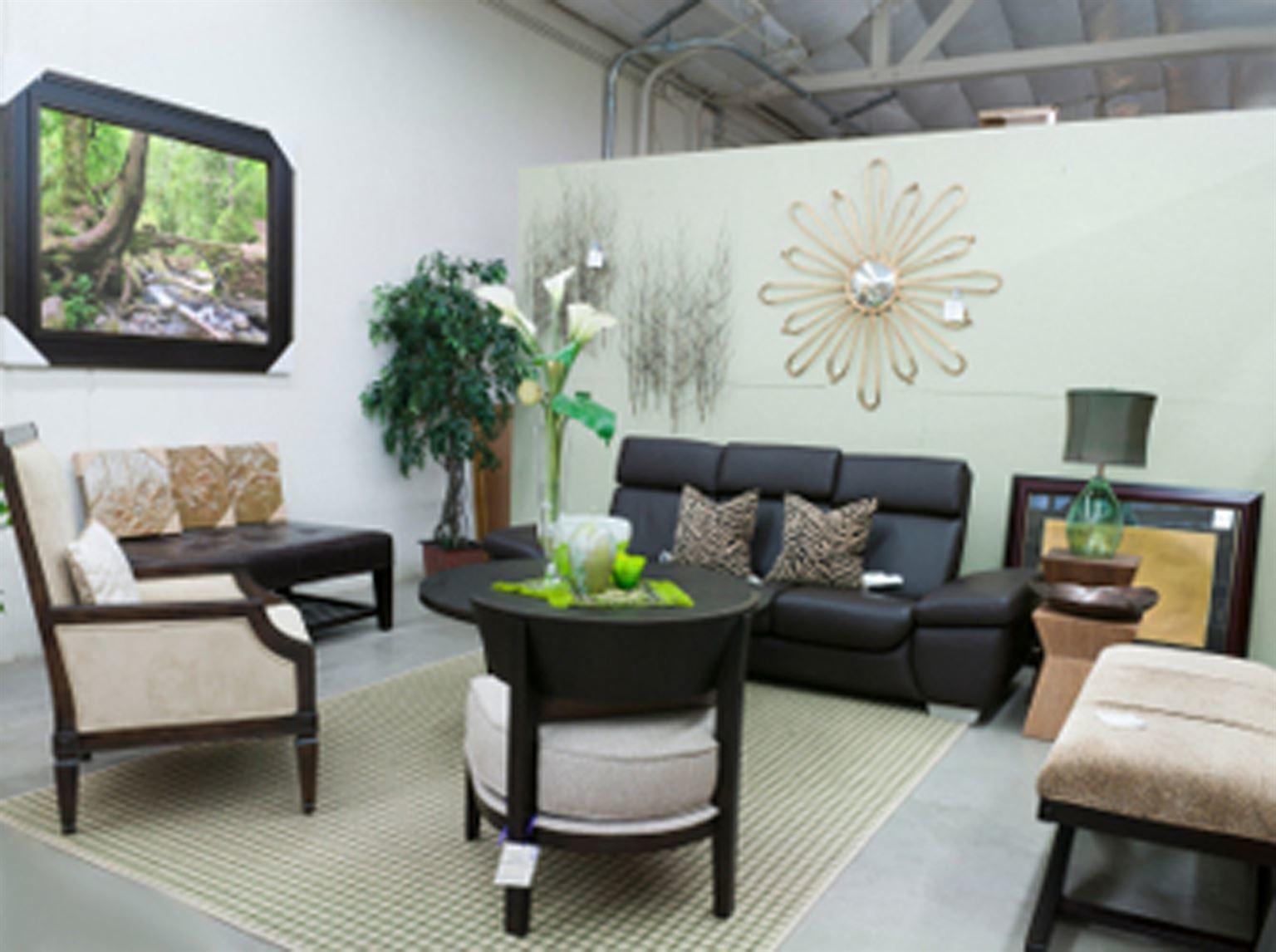 achat de meubles attention aux techniques de vente de. Black Bedroom Furniture Sets. Home Design Ideas