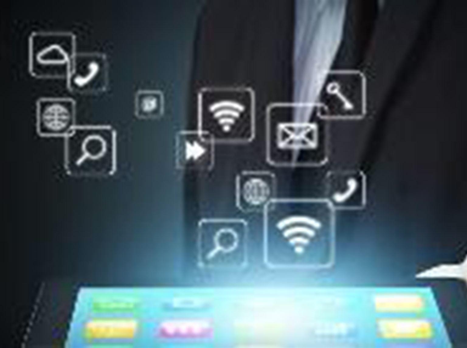 Connaissez vous bien les cyber risques et comment vous en for Chambre d assurance de dommages