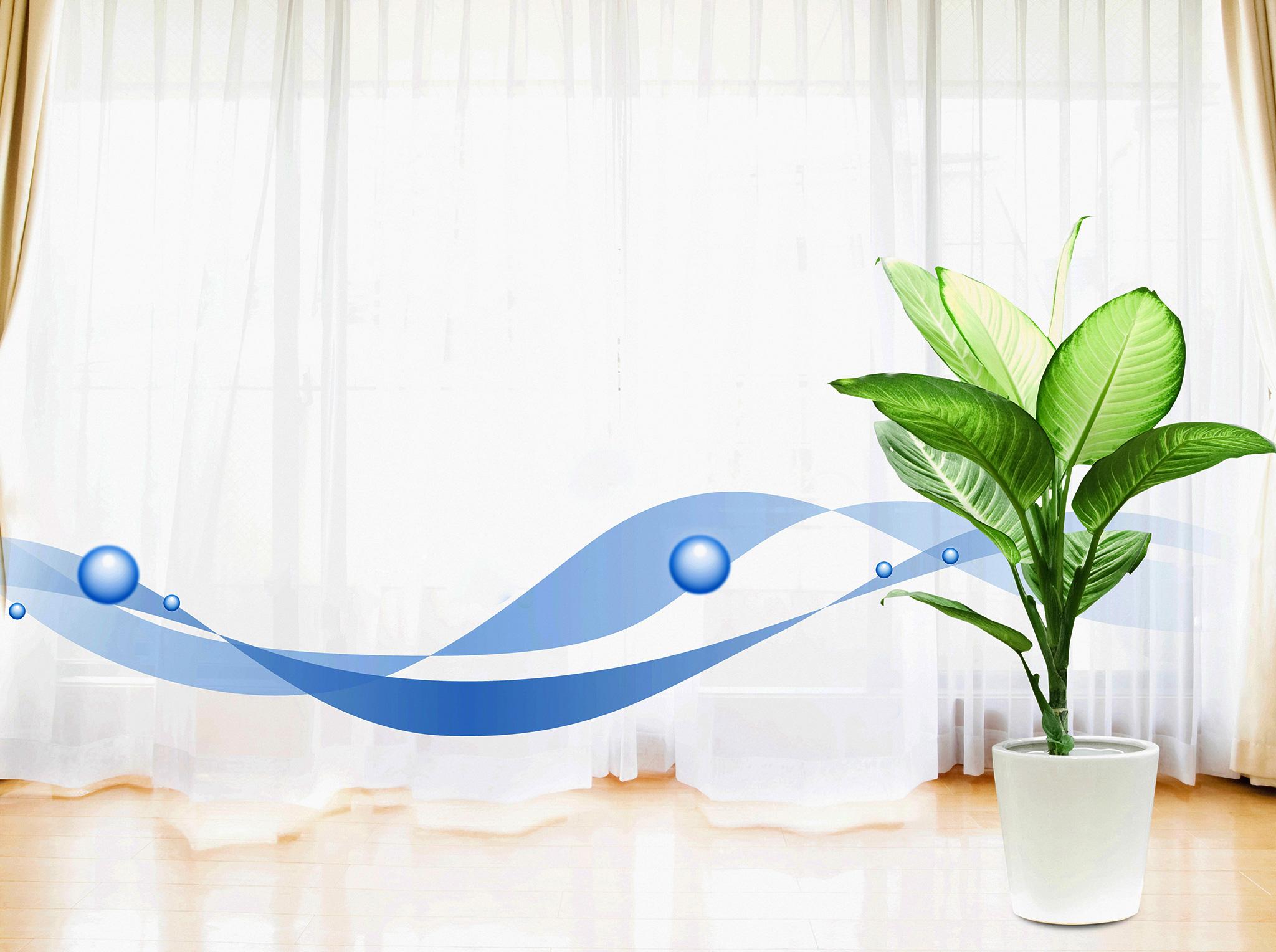 echangeur air air maison Protégez-Vous
