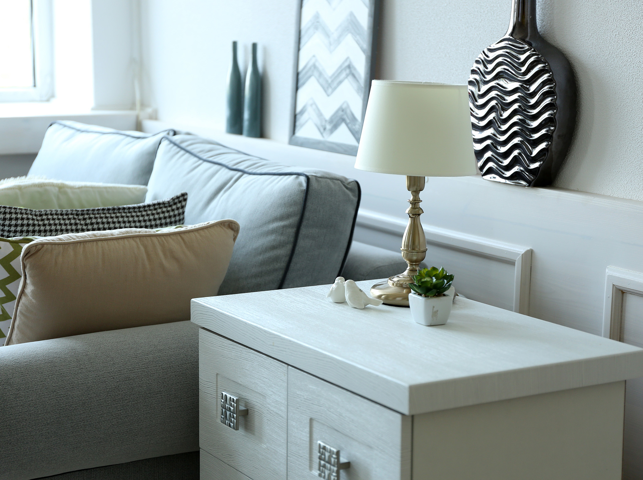 Le Home Staging Ca Vaut Cout