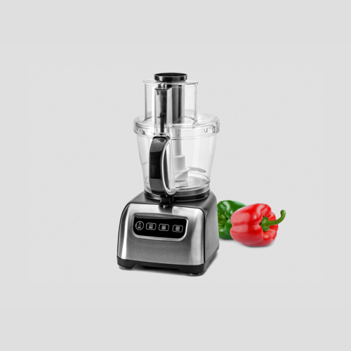 test-robot-culinaire