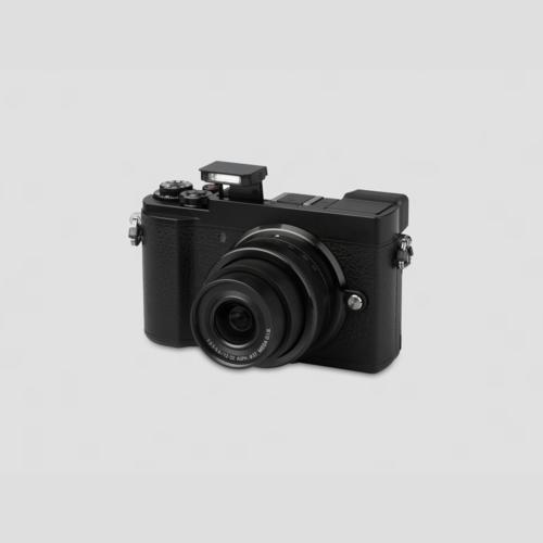 appareils-photo