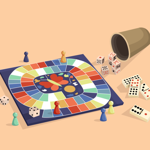 jeux-societe-2021