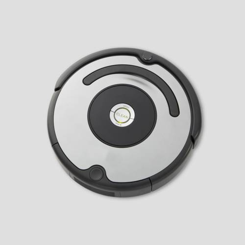 aspirateurs-robots