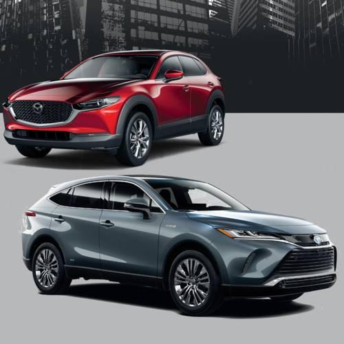 guide-autos-neuves-2021