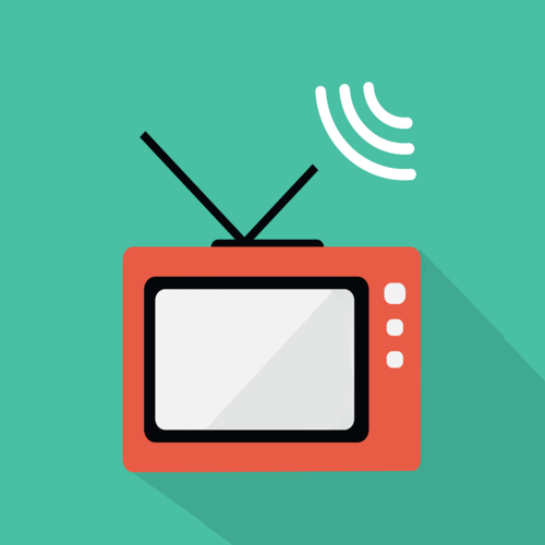 antennes-tv