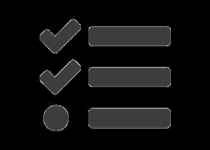 comment-choisir-logo-2