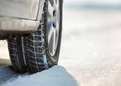 pneus-4-saisons-hiver