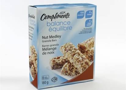 217-COMPLIMENTS-Equilibre-Barres-granola-Melange-de-noix-Barres-de-cereales_OADA_768x573.jpg