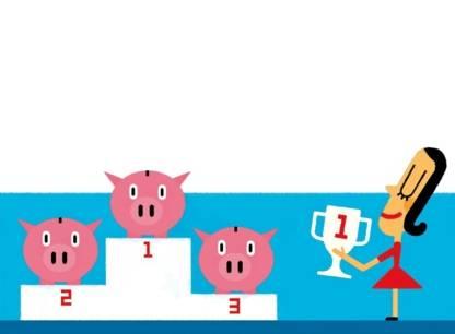 10 conseils pour choisir les meilleurs fonds communs