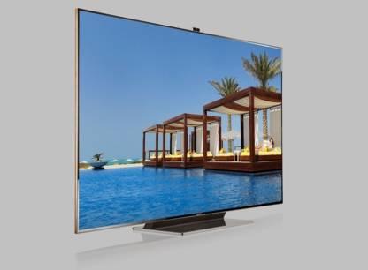 Televiseur Samsung 10000