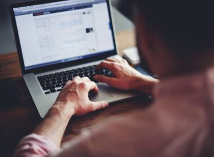 CRTC-code-internet-2019
