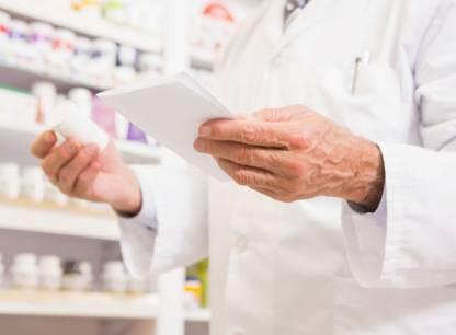 pharmacien-medicaments-biosimilaires