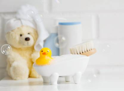 ingredients-indesirables-bain