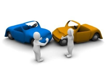 Comment est determinee votre responsabilite dans un accident dauto