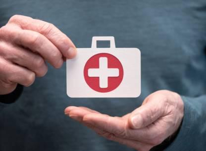 assurance-medicaments-670x500