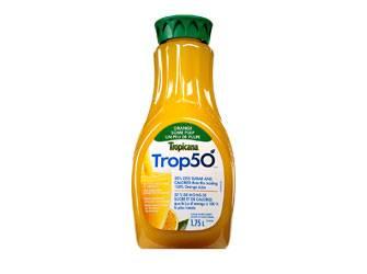 128_TropicanaTrop50_Orange_PeuG