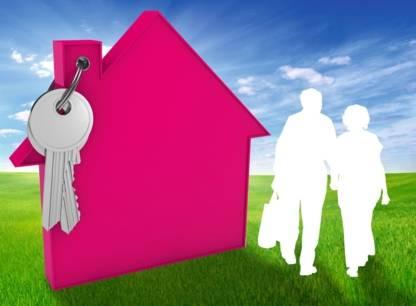 Maintien à domicile: guide pour aider un proche en perte d'autonomie