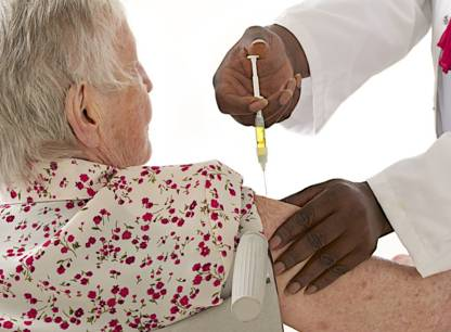 vaccin_grippe