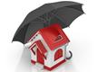 Contrat assurance habitation modifier resilier renouveler