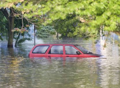 inondation-auto-PV