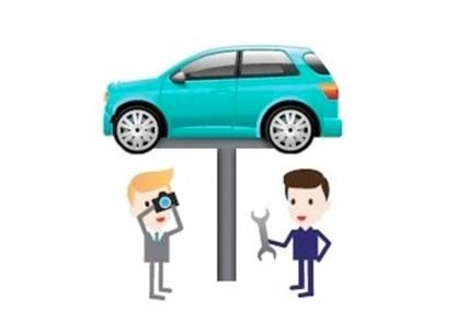 Le règlement des sinistres automobiles démystifié