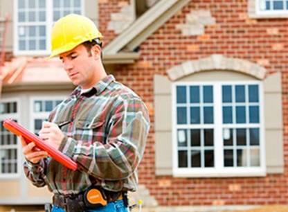 Nouvelle construction ou vieille maison: faites inspecter!