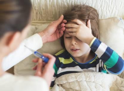 symptomes-enfant