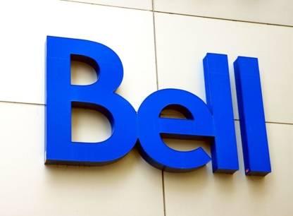 Augmentation de tarif: demande d'autorisation de recours collectif contre Bell Mobilité