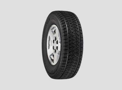 test-pneus-hiver