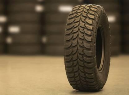 pneu-auto-garage