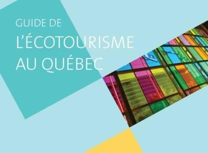 Pages-from-OCR-Guide-de-l-ecotourisme-au-Quebec-front-1