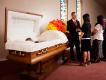 Cinq pieges a eviter au salon funeraire
