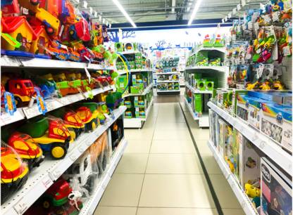 magasin-jouets