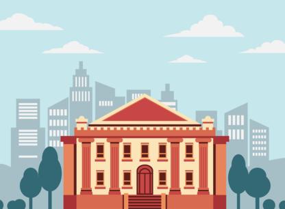 institutions-financieres